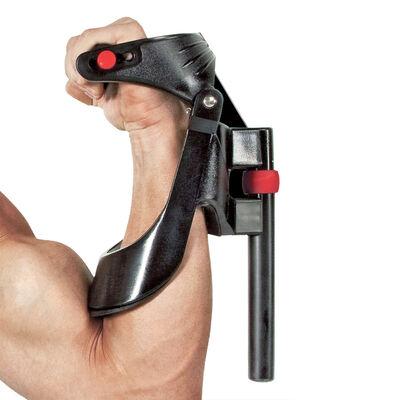 Wedge Arm Developer, , large