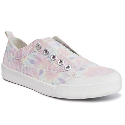 Sugar Women's Frontpage Casual Shoes