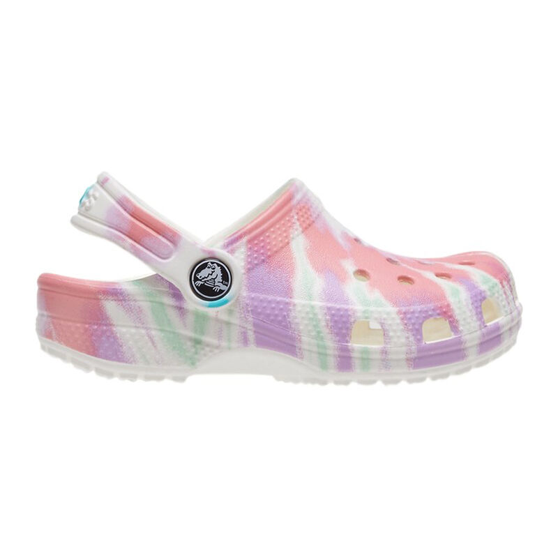 Youth Classic Clogs, , large image number 0