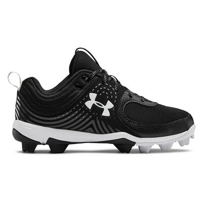 Under Armour Women's Glyde Rubber Molded Softball Cleats