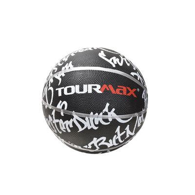 Tour Max Graffiti Basketball