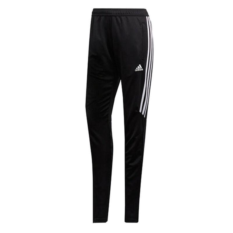 Women's Soccer Tiro 17 Training Pants, , large image number 0