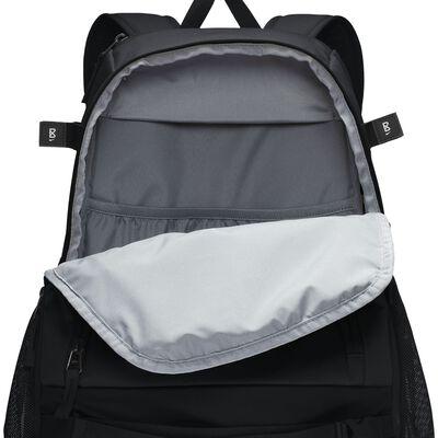 Vapor Select Baseball Bat Pack, Black, large