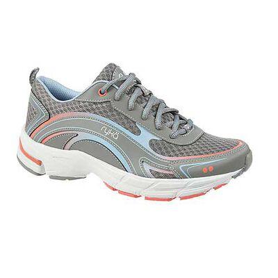Women's Inspire Walking Shoe, , large