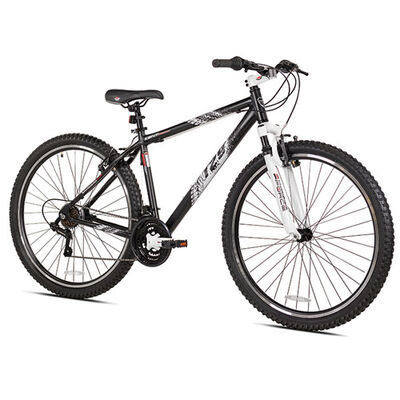"""Men's 29"""" T29 Mountain Bike, , large"""