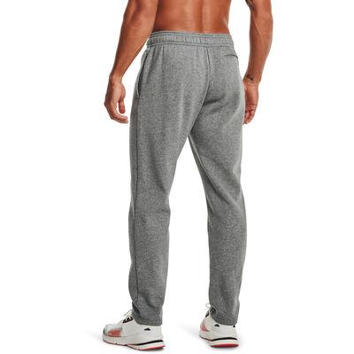 Men's Rival Fleece Pant, , large