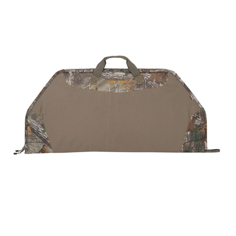 Force Compound Bow Case, , large image number 0