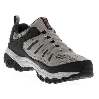Men's Afterburn Wide Walking Shoes, , large