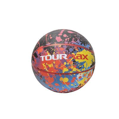 Tour Max Splat Basketball