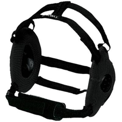 Asics Gel Wrestling Headgear