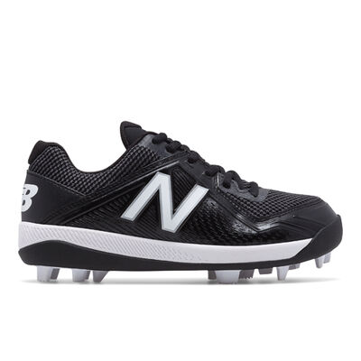 New Balance Youth 4040 V4 Baseball Cleats