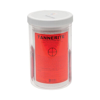 Tannerite Single 2 LB Binary Target