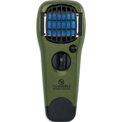Thermacell Mosquito Repeller Appliance