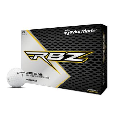 Taylormade RBZ Golf Balls