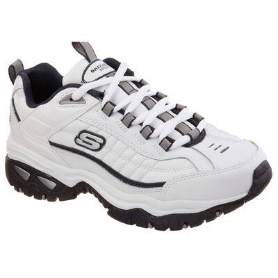 Men's After Burn Energy Wide Shoes, , large