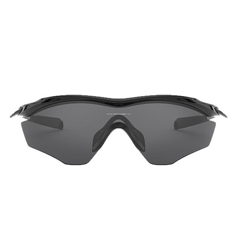 M2 Frame Xl Sunglasses, , large image number 0