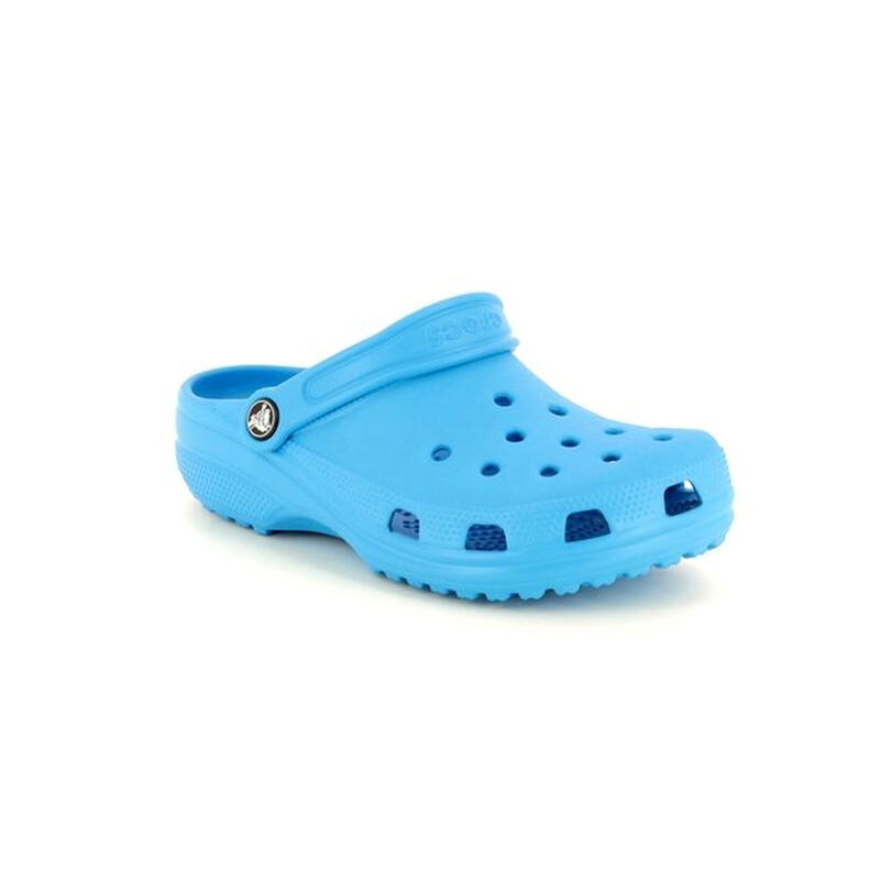 Youth Classic Clogs, , large image number 1