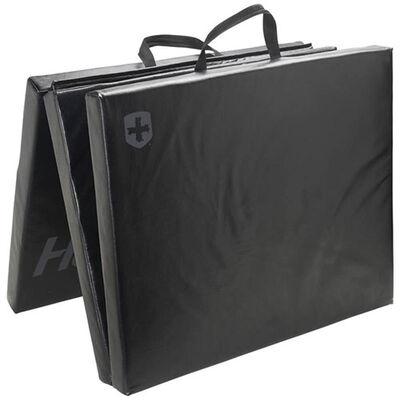 Harbinger 2' x 5' Tri-Fold Mat