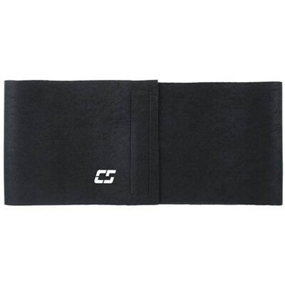 Capelli Sport Trimmer Belt with Magnets
