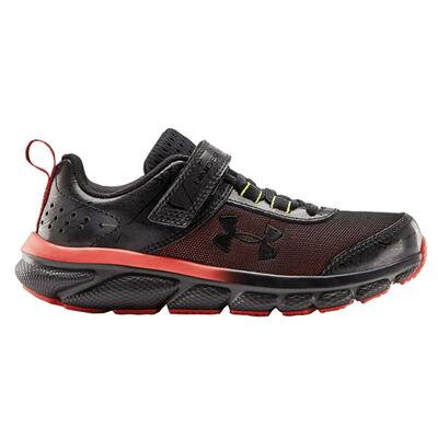 Under Armour Boys' BPS Assert 8 Running Shoes