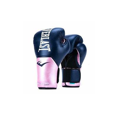 Everlast 12 OZ. Pro-Style Glove