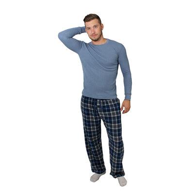 Men's Lounge Pants, , large