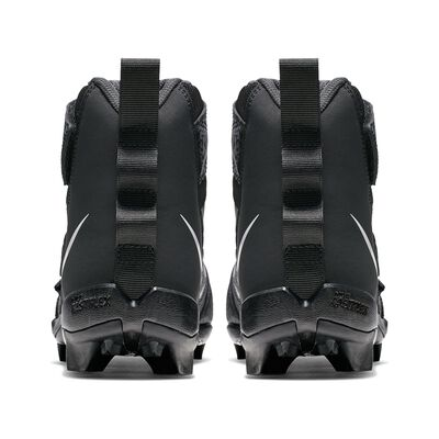 Youth Force Savage Shark 2 Football Cleats, , large