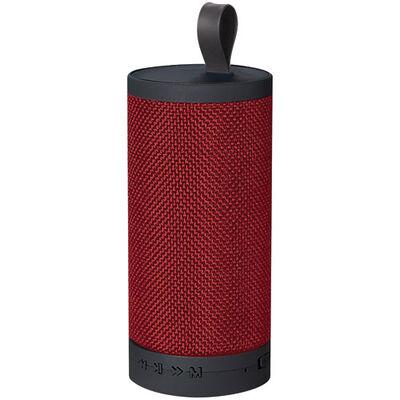 Ihome Audio Wireless Speaker