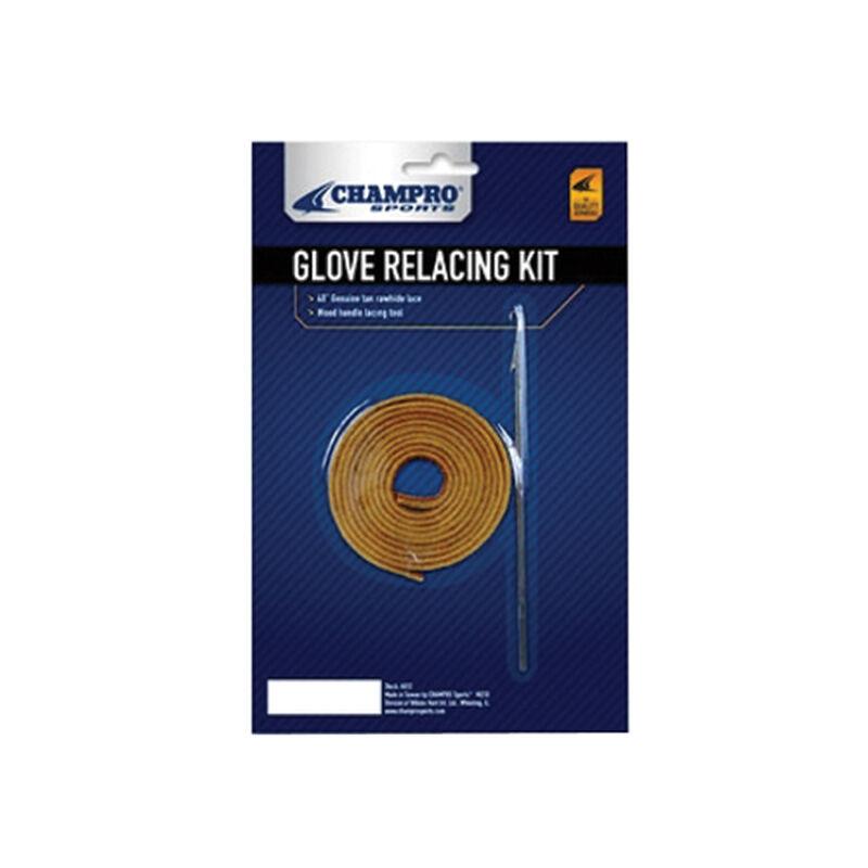 Glove Relacing Kit, , large image number 0