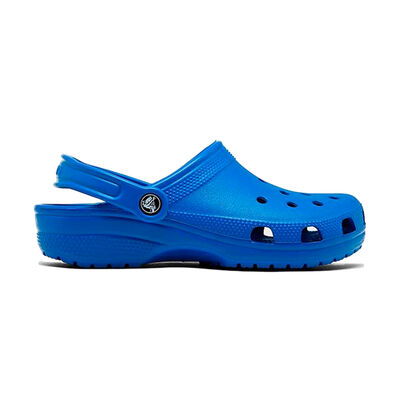 Crocs Youth Classic Clogs