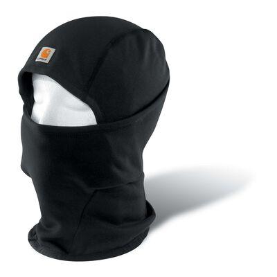 Carhartt Helmet Liner Mask