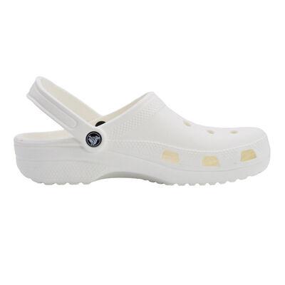 Crocs Women's Classic Comfort Clogs