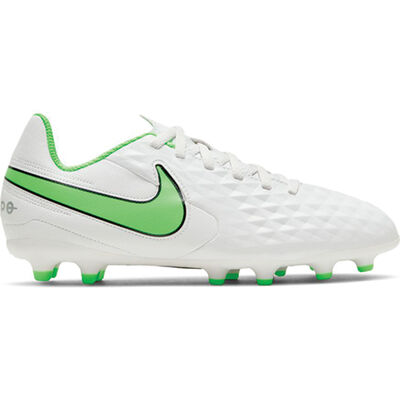 Nike Youth Tiempo Legend 8 Club MG Soccer Cleats