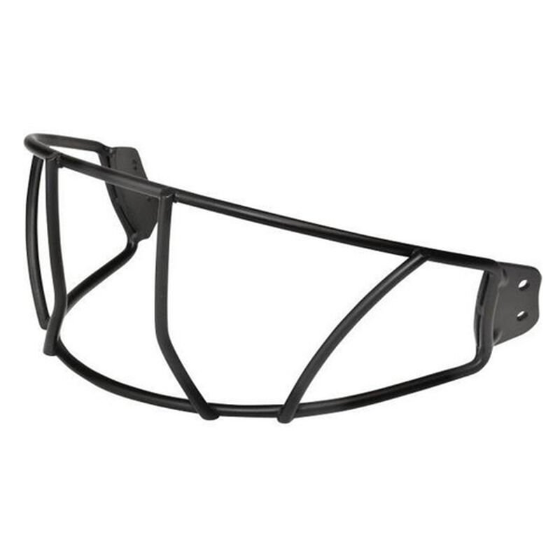 Junior R16 Wire Guard Facemask, , large image number 0