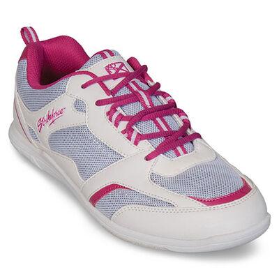 Strikeforce Women's Spirit Lite Bowling Shoes