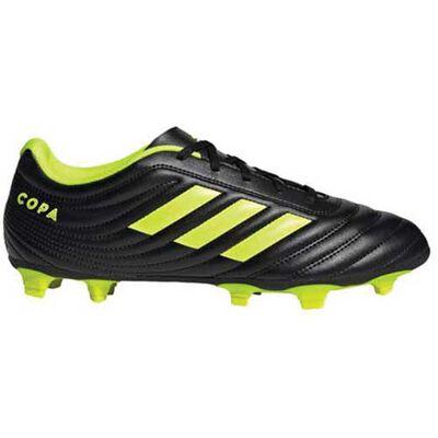 adidas Men's Copa 19.4 Soccer Cleats