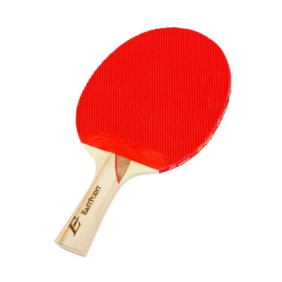 Eastpoint EPS 2.0 Table Tennis Paddle