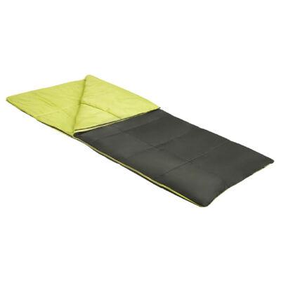 Wenzel Jack Pine Sleeping Bag