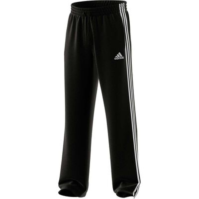 adidas Men's Open Hen 3 Stripe Pant
