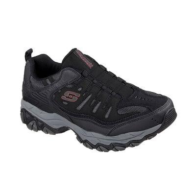 Men's After Burn Wide Shoes, , large