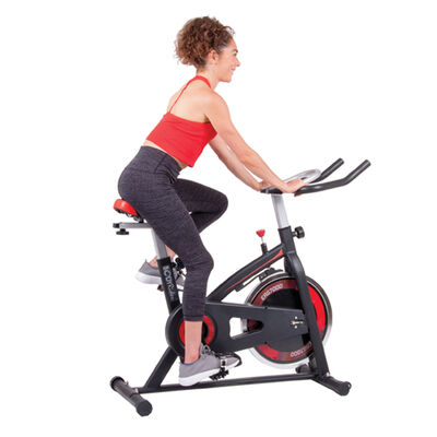 ERG7000 Indoor Cycle, , large