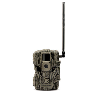 Stealth Cam Fusion Cellular Trail/Game Camera