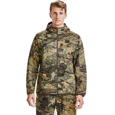 Under Armour Men's Brow Tine Jacket
