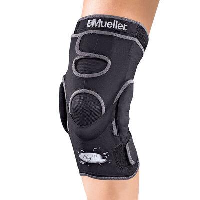 Mueller HG80 Hinged Knee Brace