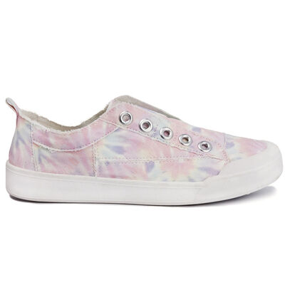 Women's Frontpage Casual Shoes, , large