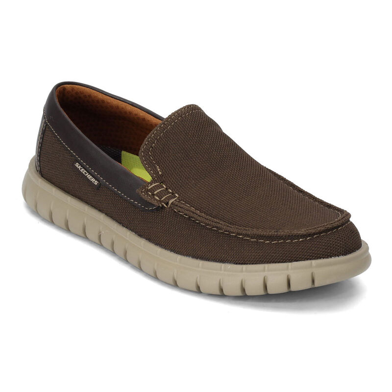 Men's Moreway-Chapson Shoes, , large image number 1