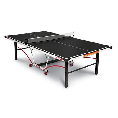 Stiga ST3100 Table Tennis Table