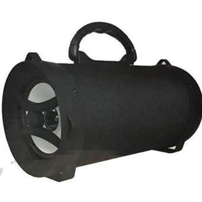 """BT158 2"""" Tube Speaker, , large"""