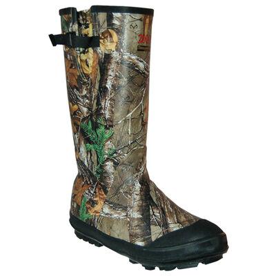 Itasca Men's Swampwalker 2000 Mud Boot