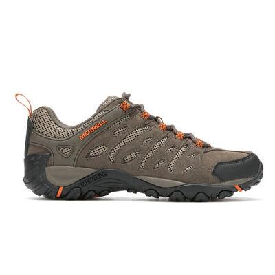 Merrell Men's Crosslander II Hiking Shoes